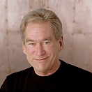 Bill Champlin - Lead Vocals and Keyboards