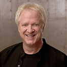 Lee Loughnane - Trumpet