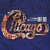 The Heart of Chicago 1967-1981 30th Anniversary/Japanese Release